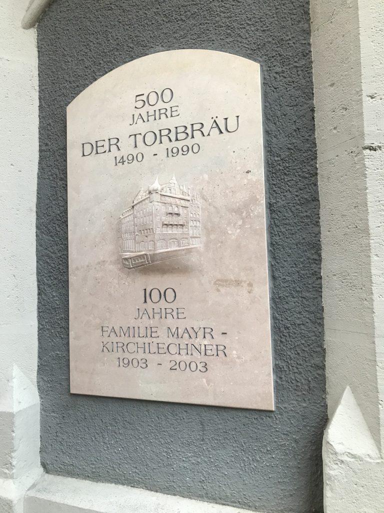 Pflugstraße
