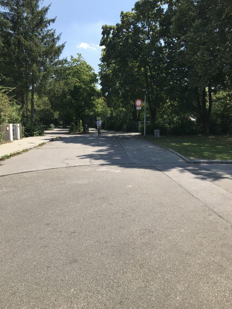 Andreas-Vöst-Straße