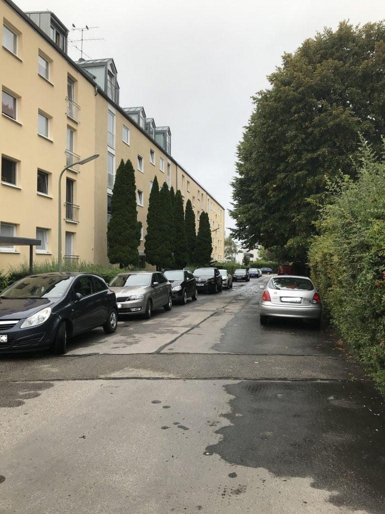Glarusstraße