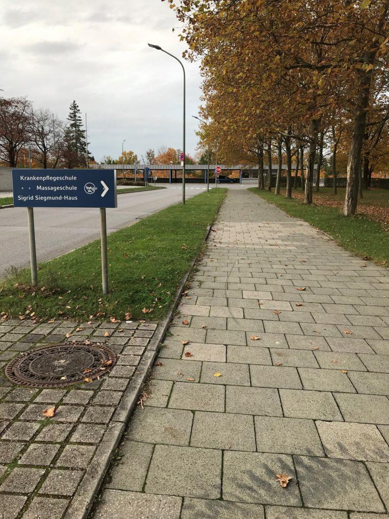 Heinz-Goerke-Straße