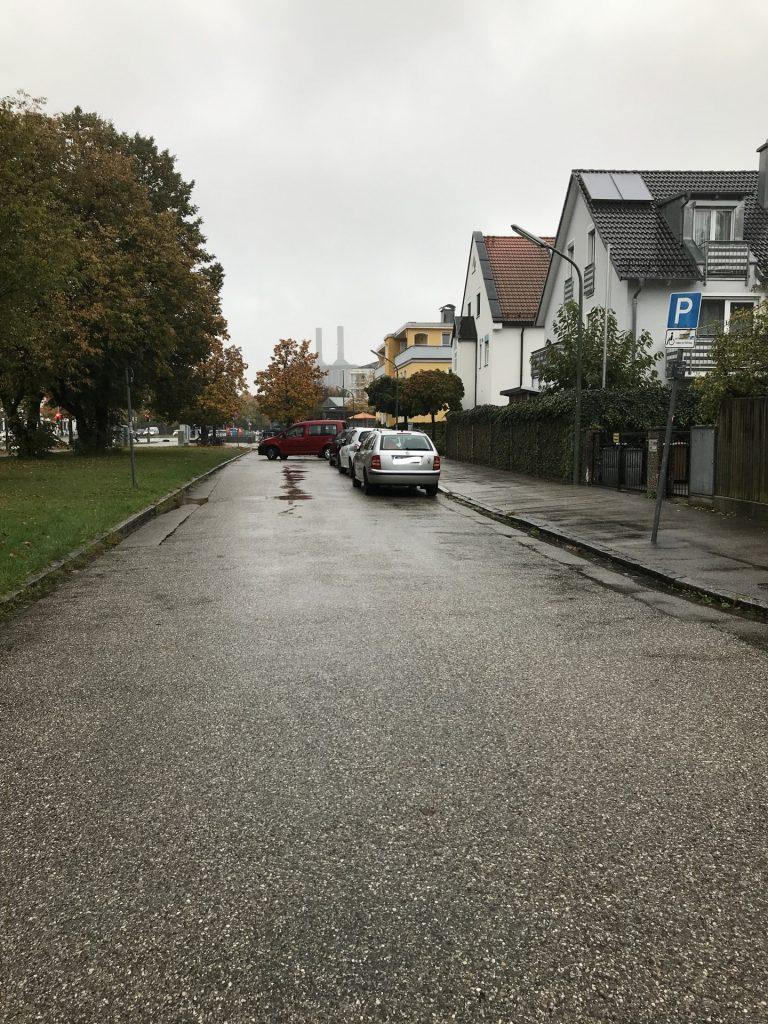 Knoepflerstraße