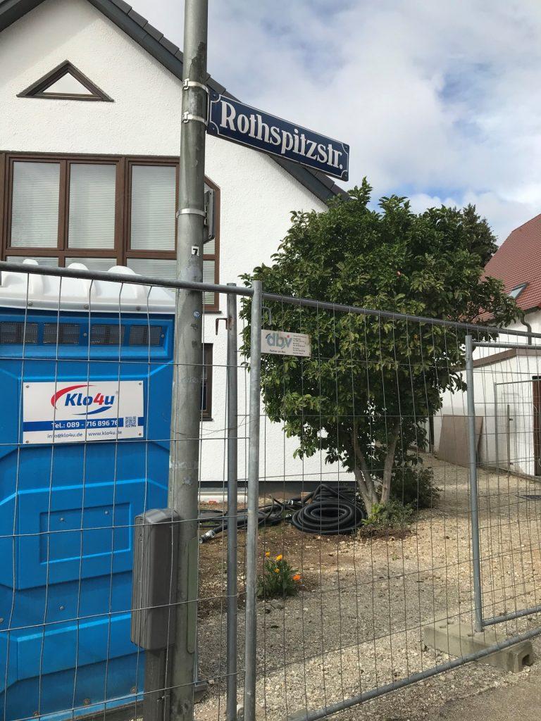 Rothspitzstraße